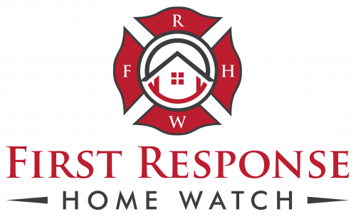 First Response Home Watch